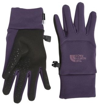 The North Face W ETIP GLOVE TOUCH SCREEN Gloves
