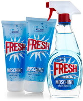 Moschino Fresh Couture 3-Piece Fragrance Gift Set