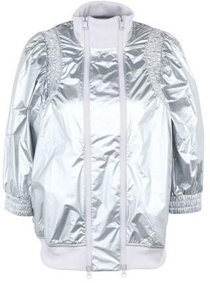 adidas by Stella McCartney MET JACKET Jacket