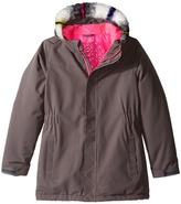 Spyder Cynch Jacket (Big Kids)