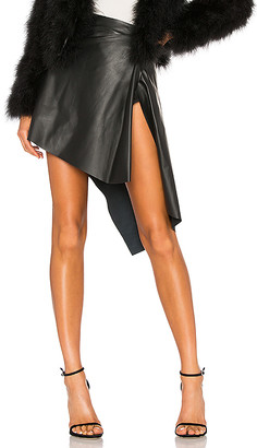 LAMARQUE Celeste Skirt