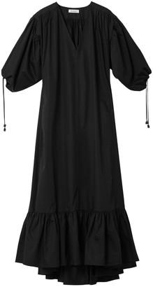 Dakota Rodebjer Dress in Black