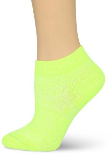 Wrightsock Women's Coolmesh II Lo Single Pack Socks