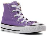 Converse Girls' Chuck Taylor All Star High Top Pre/Grade School