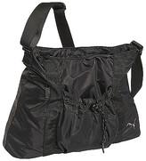 Puma Fitness Shoulder Bag