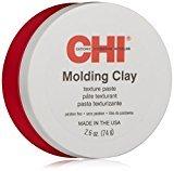 Chi Molding Clay, 2.6 oz.