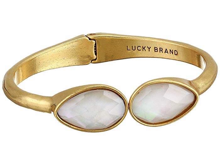 927dc1a9b89 Lucky Brand Jewelry Sale Bracelet - ShopStyle