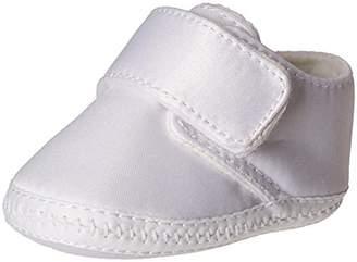 Baby Deer Keepsafe Crib Shoe (Infant)