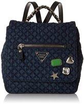 GUESS Cool School Sammie Backpack