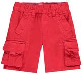 Little Marc Jacobs Sale - Cargo Shorts