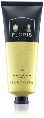 Floris Cefiro Hand Treatment 75ml