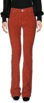 Nolita Casual pants - Item 13034325
