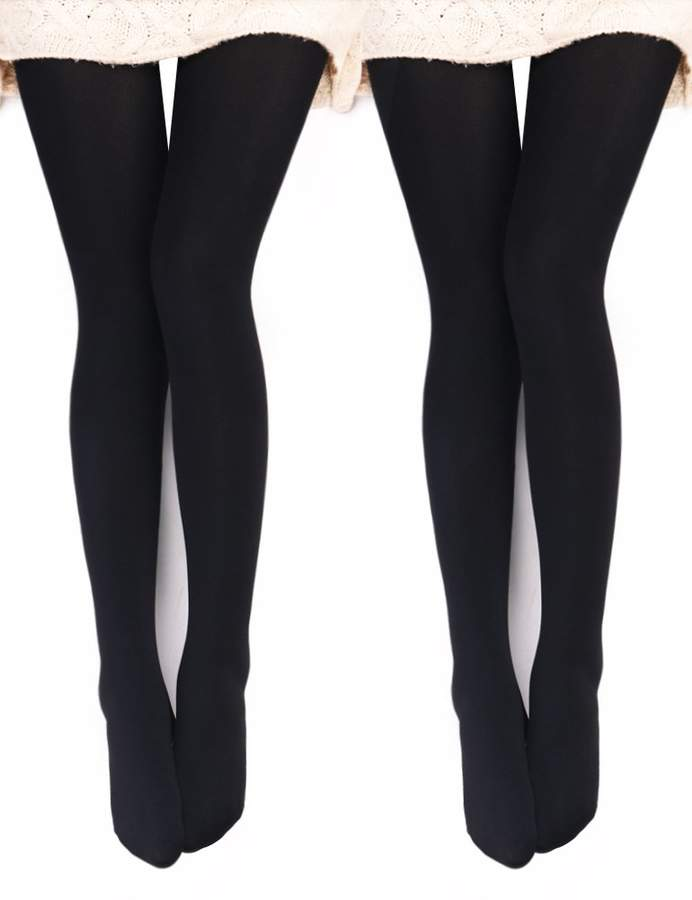 37e48ad2022b6 Womens Warm Tights - ShopStyle Canada