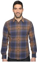 Dockers Premium Broken-In Shirt