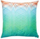 Missoni Home Tarin Cotton Cushion