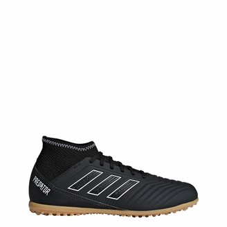 adidas Unisex Kids Predator Tango 18.3 Tf J Football Boots