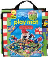 Alex Early Learning Playmat