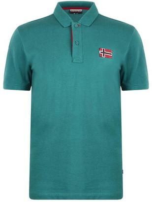 Napapijri 1 Polo Shirt