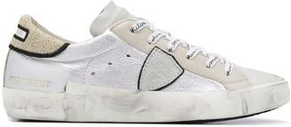 Philippe Model Paris PRSX sneakers