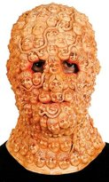 Paper Magic Men's Don Post Studios Willies Mask