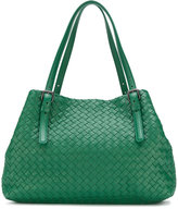 Bottega Veneta Cesta tote bag