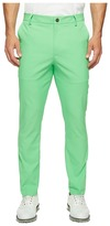 Puma Tailored Tech Pants Men's Casual Pants