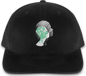 R+CO Rco Legends Tour Hat