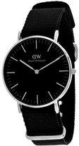 Daniel Wellington Unisex Watch - DW00100151