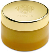 Acqua di Parma PERFUMO BODY CREAM