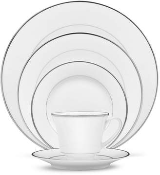 Noritake Spectrum 5 Pc Place Setting