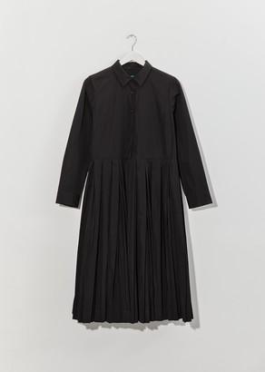 Casey Casey Heylayane Plee 1 Dress - Pleat 5