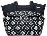JJ Cole Camber Diaper Bag by