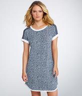 DKNY Clean Slate Modal Sleep Shirt