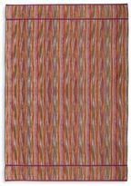 Missoni Home Striped Cotton Towel