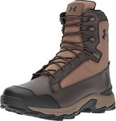 Under Armour Men's Tanger Waterproof 400G Hunting Boots