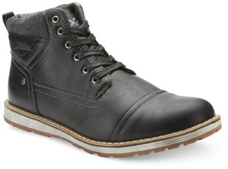 X-Ray Kimball Men's Ankle Boots
