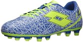 Lotto Men's Zhero Gravity 700 Soccer Cleat