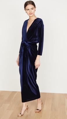 MISA Sienna Dress