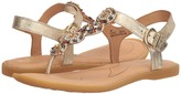 Børn Acapilco Women's Dress Sandals