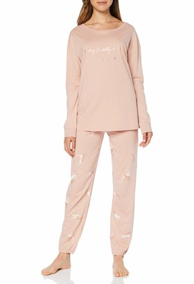 Triumph Sets PK LSL 10 womens Pyjama Sets