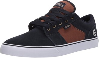 Etnies Men's Barge LS Skate Shoe