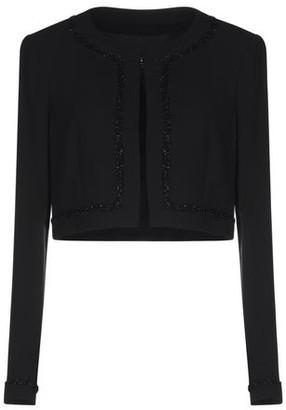 List Suit jacket