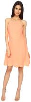Brigitte Bailey Rafaella Cami Dress