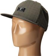 Billabong Submersible 110 Flexfit Hat