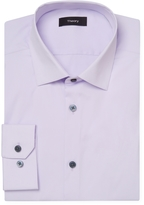 Theory Men's Dover Kenai Dress Shirt