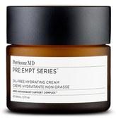 N.V. Perricone Pre Empt Series(TM) Oil-Free Hydrating Cream