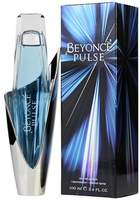 Beyonce Pulse By Beyonce For Women.