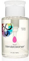 Beautyblender Beauty Blender Liquid blendercleanser®