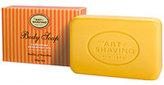 Art Of Shaving The    Soap - Tangerine