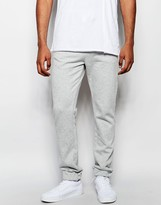 Tommy Hilfiger Sweat Pants in Tapered Fit